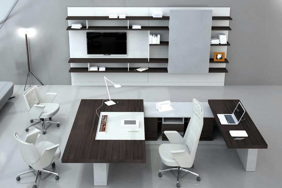 Moduplac Muebles De Melamine En Ica Indica Per